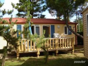 Cottage-nr-1-6-pers-3kamers