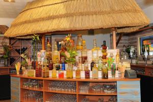 bar_specialites_rhums