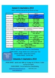 festival mieux(4)