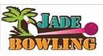 jade-bowling