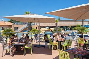 punta_cana_restaurant