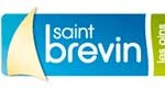 st-brevin